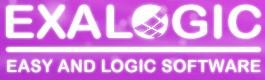Zmluvný partner - Exalogic