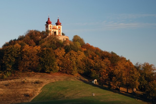 Slovakia Touroperator