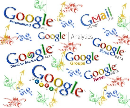 Drahá sledovačka: Google zaplatí 22,5 milióna dolárov