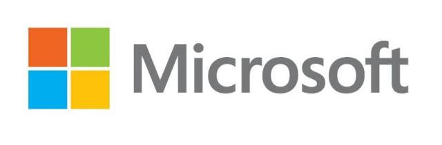 Nová éra prináša nové logo