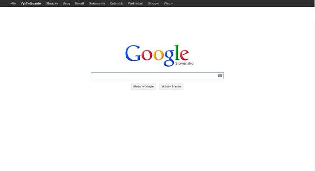 Google+ zverejnil počty účtov a užívateľov