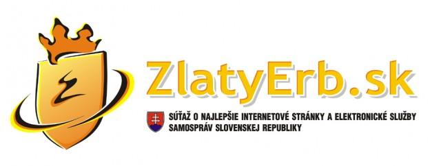 Najlepšiu stránku medzi samosprávami má Bratislava