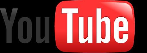 YouTube sa nebabral: veľké upratovanie v počítadlách
