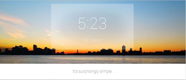 Okuliare Google Glass: takto sa budú používať
