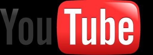 Plnohodnotný YouTube ekosystém už aj u nás