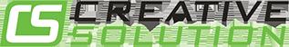 CS WEB Logo